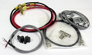Parallel Wiring Kits